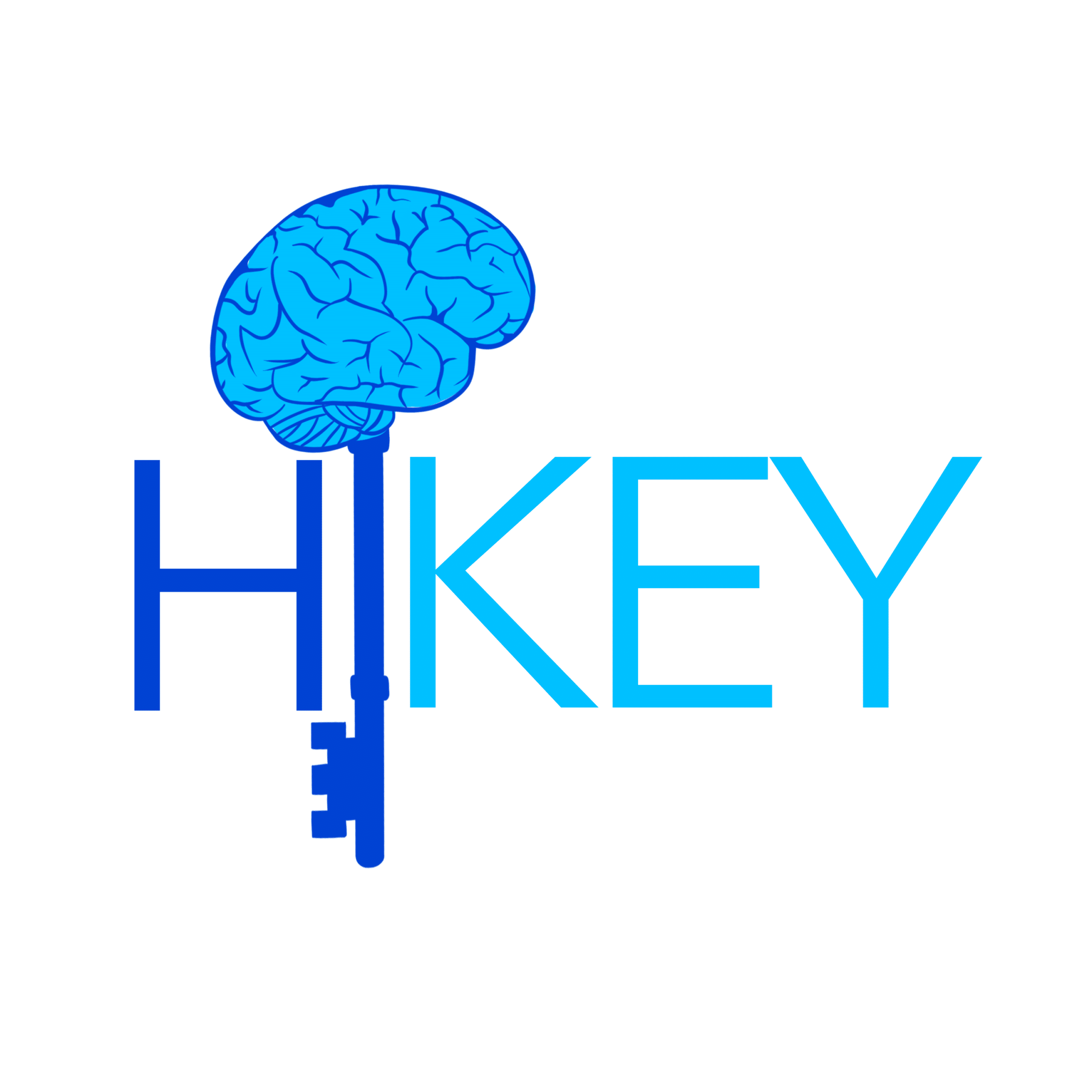 Hikey Solutions