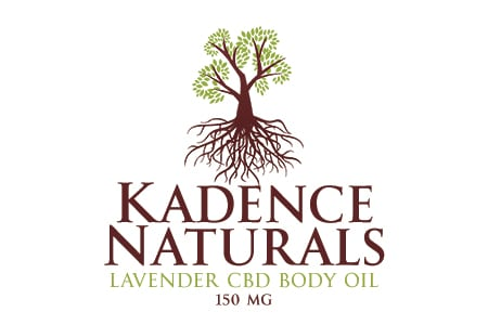 Kadence Naturals