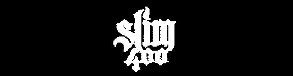 slim400
